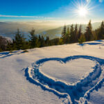 Awakening the heart: Cultivating wise compassion and mindfulness for the new year